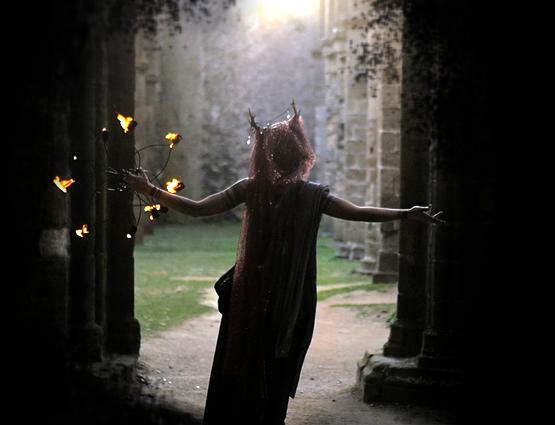 deambulation-halloween