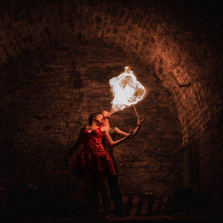 spectacle-feu-retro-circus-3