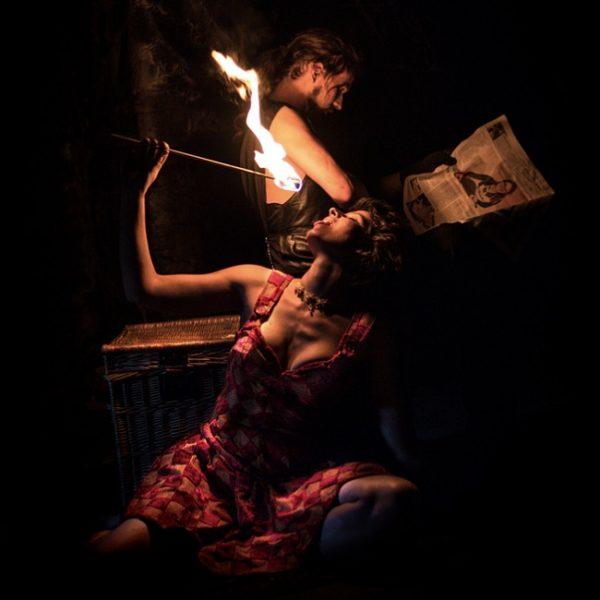spectacle-feu-retro-circus-1